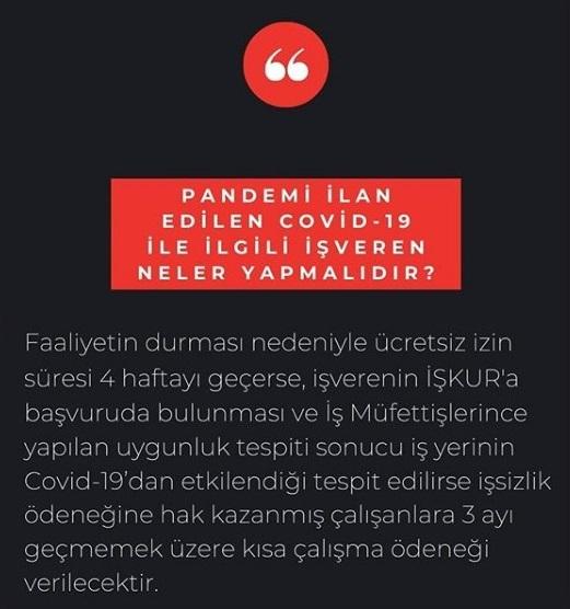 covid-isveren6