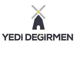 cropped-icon-yedi-degirmen-com-tr