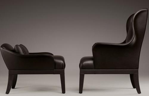 empty-chair (2)