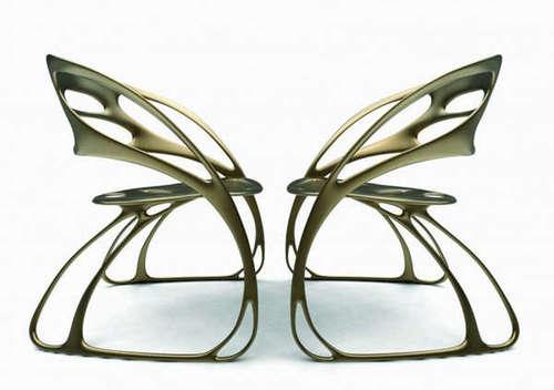empty-chair (3)