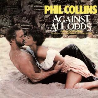 Phil_Collins_Against_All_Odds_single_cover