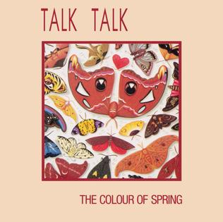 Talk_Talk_-_The_Colour_of_Spring