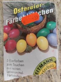 yumurta-boyasi (1)