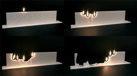 bravit-candle