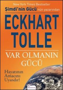 eckhart-tolle-kitaplari (2)