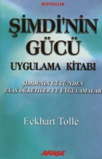 eckhart-tolle-kitaplari (3)
