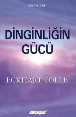 eckhart-tolle-kitaplari (4)