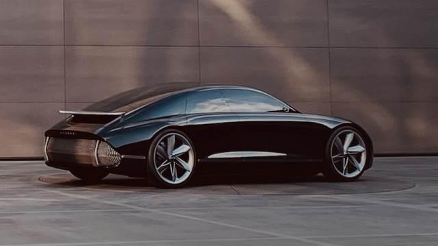 Hyundai-Prophecy-EV-Concept-13
