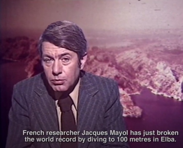 Jacques mayol-16