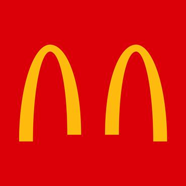 mcdonalds-covid