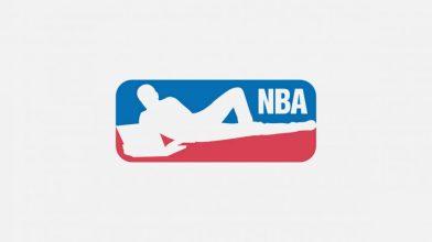 NBA-covid