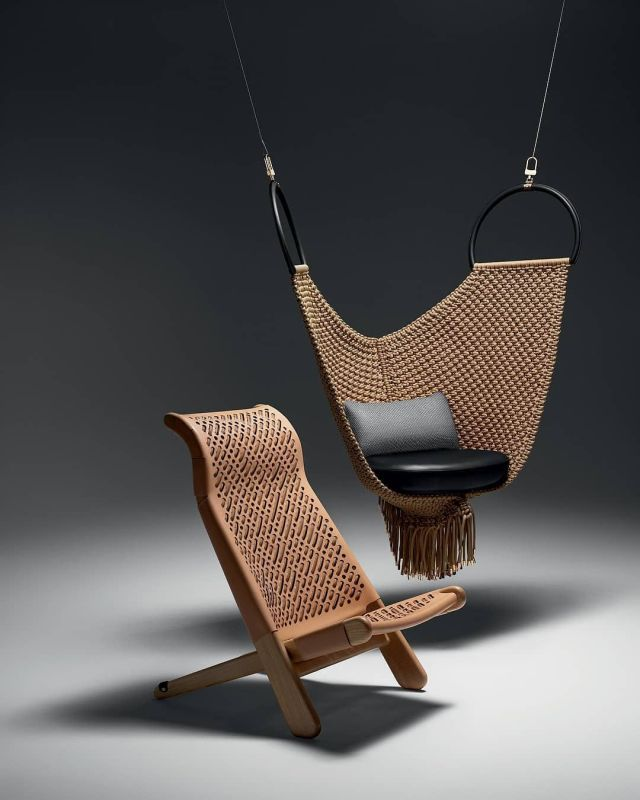 swing-chair