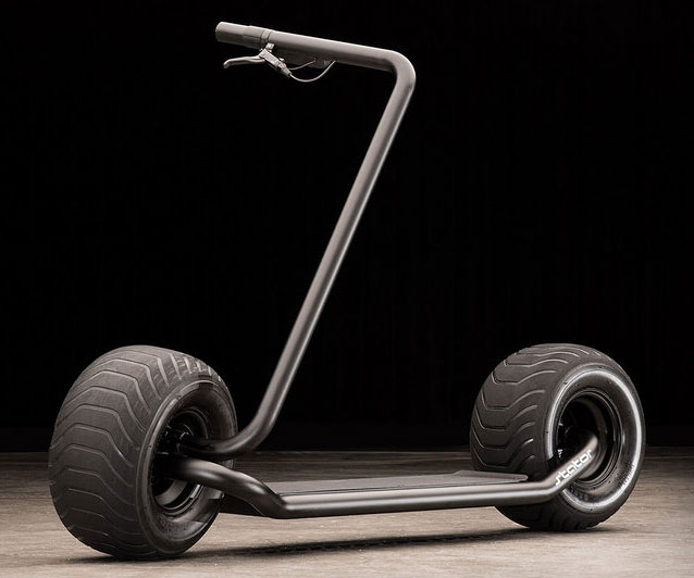 the-self-balancing-electric-scooter-stator