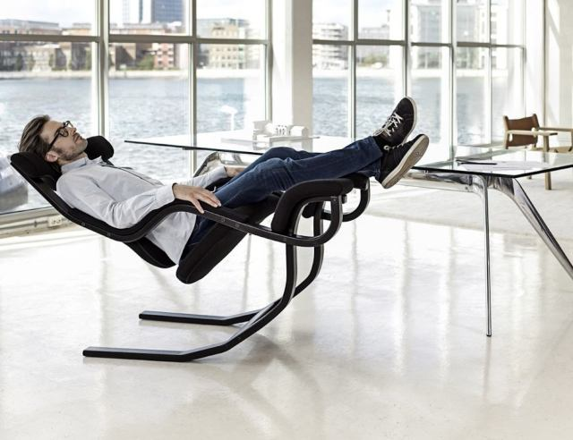 Varier-Zero-Gravity-balans-Chair-03