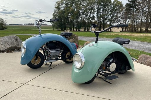 vw_mini_bike