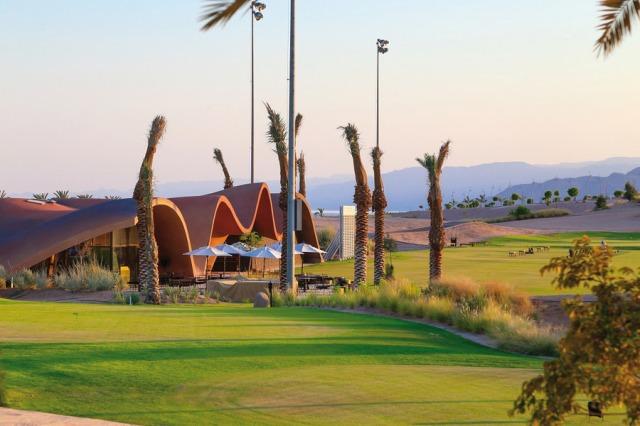 ayla-golfclub (2)