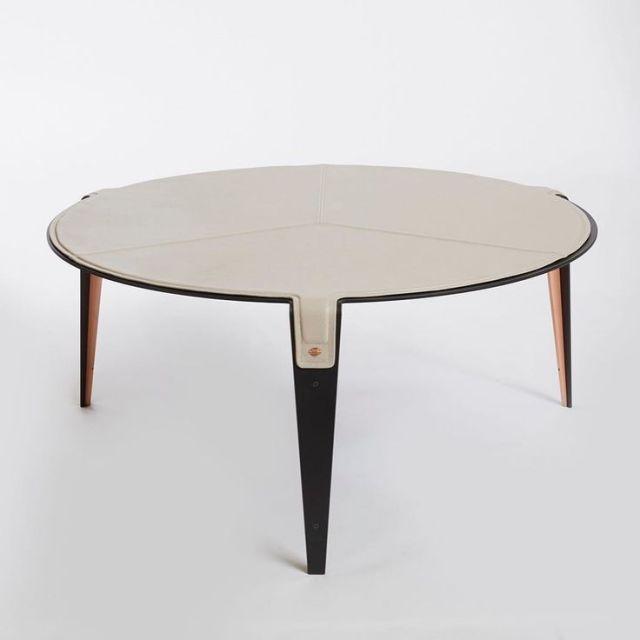 bardot-table