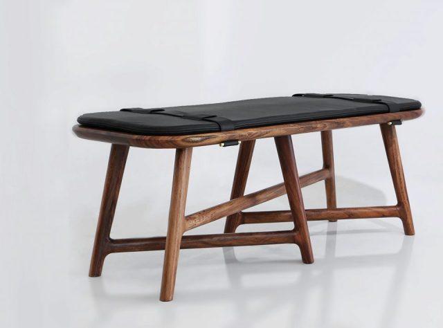 catalina-bench (2)