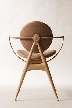 circle-chair (1)