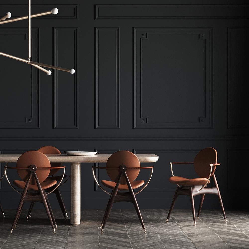 circle-chair (2)