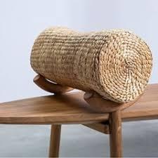 floating-market-bench (1)