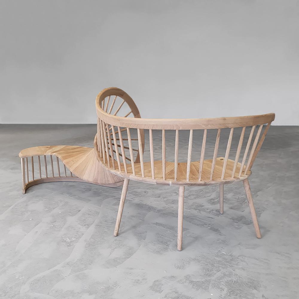 houtlander_2018_interdependence_ii_outdoor_seating__outdoor_2_1024