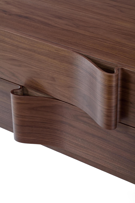 onda-sideboard (1)