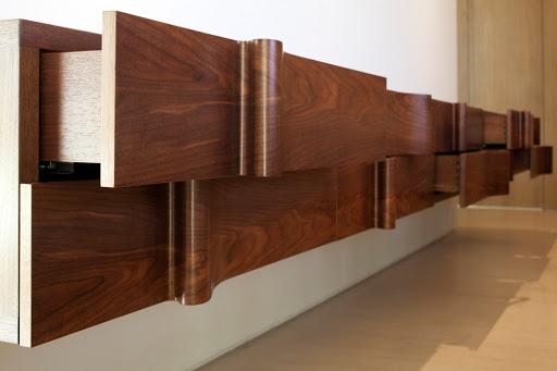 onda-sideboard (2)