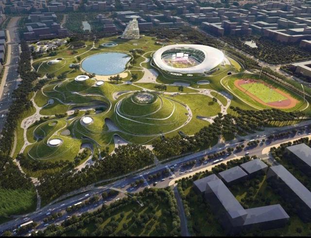 quzhou-sports (1)