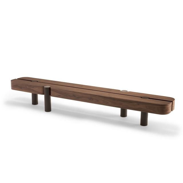 serpa-bench (2)