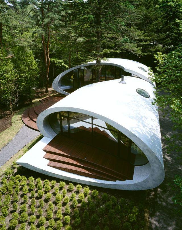 shell-house (1)