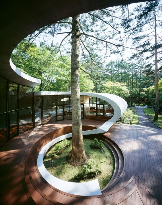 shell-house (2)