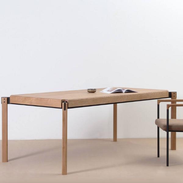 teotim-table