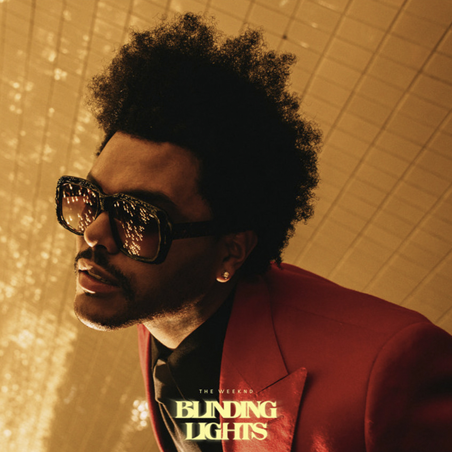 the-weeknd-blinding-lights