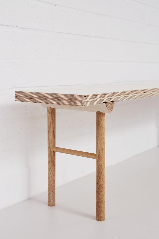 wave-table-lozi (2)