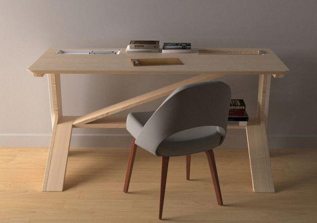 ascend-desk