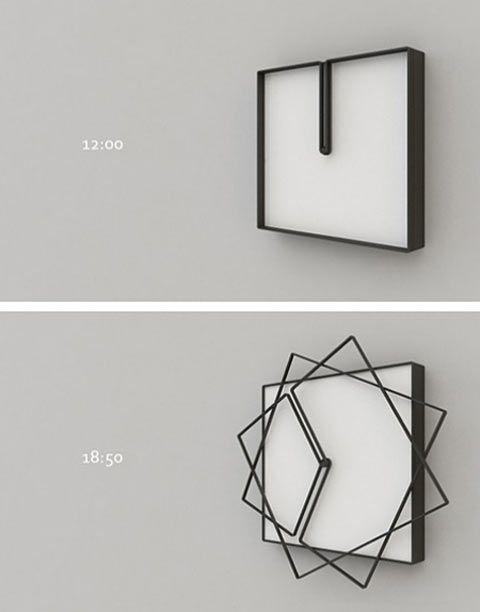 frame-clock-meyer