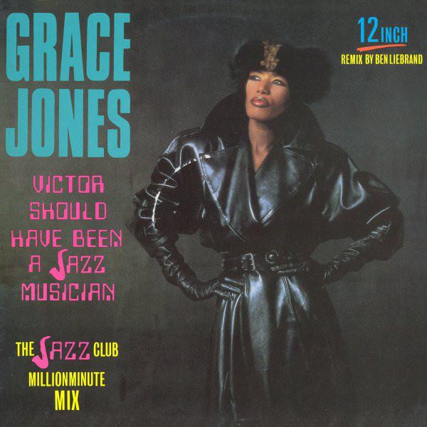 grace-jones