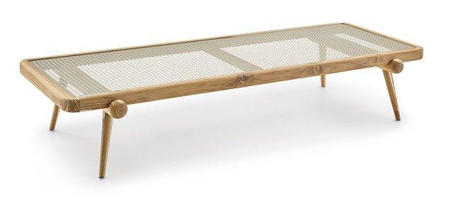 plot-coffee-table (1)