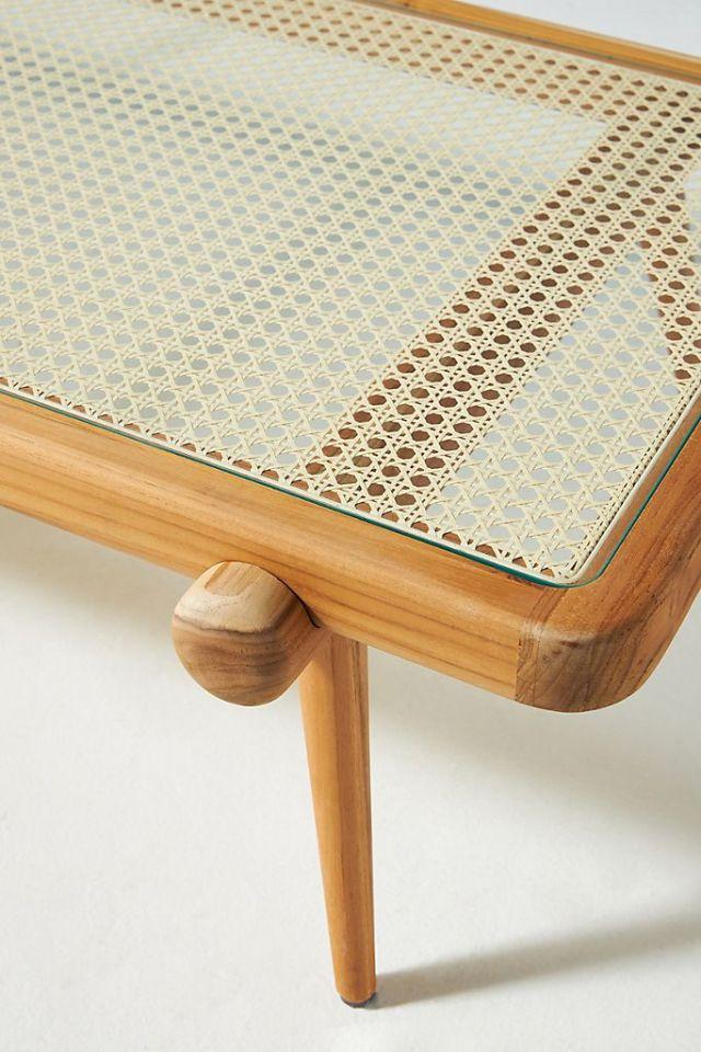 plot-coffee-table (2)