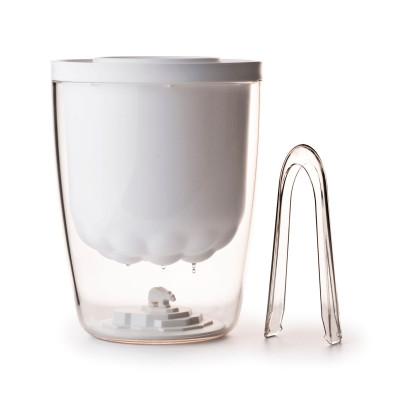 polar_ice_bucket_qualy_2_