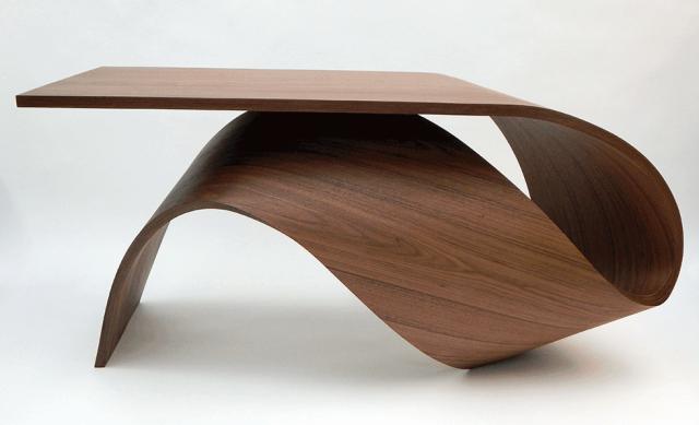 ribbon-table
