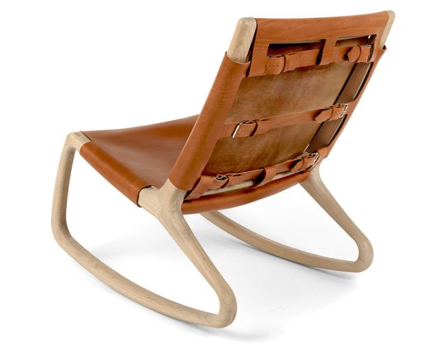 rocker-chair (1)