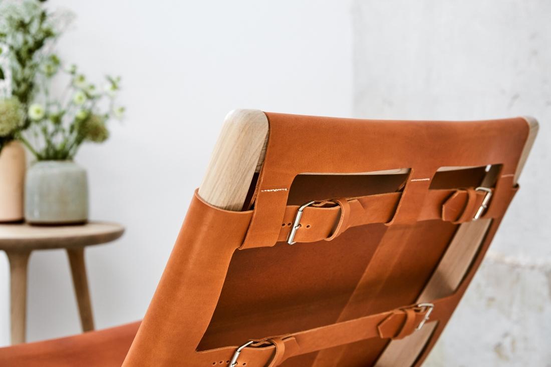 rocker-chair (2)